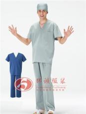护士服定制厂家 品牌医护服价格 医生白大褂