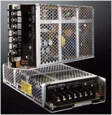 歐姆龍S8VM全系列開關電源 安徽總代理