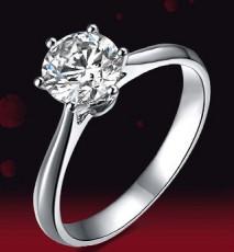 观音桥高价回收钻石重庆二手钻戒钻石回收店
