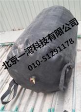 北京管道橡膠氣堵廠家材料精挑細選 現貨海