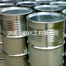 山东苯甲醇厂家 210kg桶装国标 现货批发
