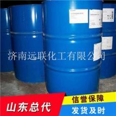 山东三乙醇胺价格含量85 99国标桶装 现货批