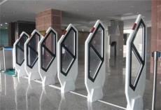 武汉图书馆防盗器智能书店防盗器声磁防盗器