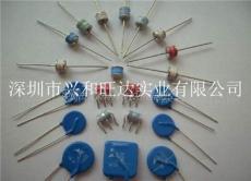 90V放电管 二极三极放电管EM90XHC A81C90X