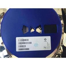 上海回收KMK8X000VM-B412