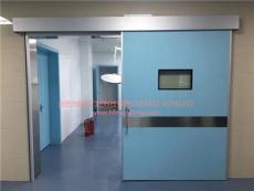 厂家供应医用手术室门 防辐射手术室门