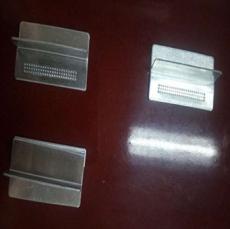 苏州聚合物锂离子电芯金属超声波焊接机