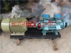 供应DG155-67*9锅炉泵150DG67*9衬环 轴套