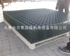 新疆钢筋网片生产厂家