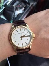 寧國哪里回收帝舵手表 寧國二手表回收