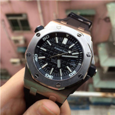 潮州收購勞力士手表Rolex特約回收商