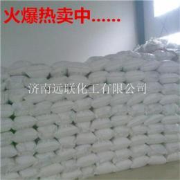 山东磷酸氢二铵厂家 25kg袋装 现货直销