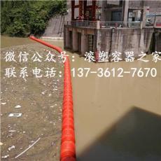貴陽水電站攔污排效果如何
