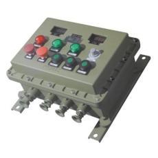 上海飞策防爆BXK一系列防爆控制箱