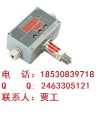 MDM460 麥克變送器 多功能智能差壓變送器