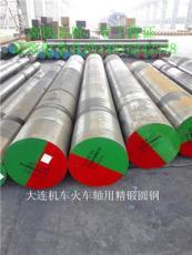 济南供应D2模具钢 现货保探伤