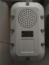 防爆揚聲器/防爆壁掛式音響