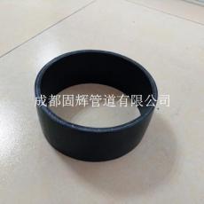 重庆钢丝网骨架塑料 聚乙烯 复合管