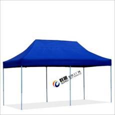 昆明折叠帐篷批发折叠帐篷印标语促销帐篷免