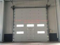安徽合肥厂家优惠供应工业门 滑升门 翻板门