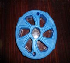 廠家直銷批發EVA球玩具球波波球