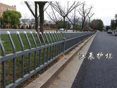 钢制道路护栏加工