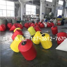 郴州水電站攔污浮漂的優缺點