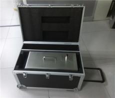 广西桂林市铝合金包装箱批发