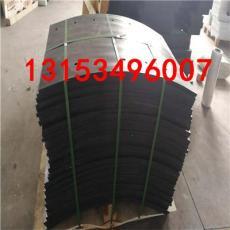 耐低温高分子耐磨聚乙烯衬板 塑料耐磨衬板