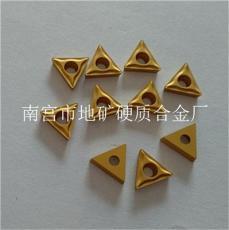 株洲钻石数控车削刀具TCMT110204-HMYBC251