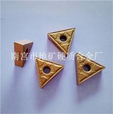 株洲钻石数控刀具TNMG160404-PMYBC251钢件