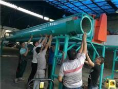产量高的木炭机厂 木炭生产设备