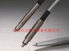 P10DA-15-01V传感器 METROL接触传感器