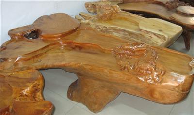 深圳工艺品回收 欧洲市场木材供应紧张