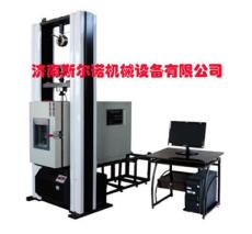 胶黏剂耐高温剥离强度试验机