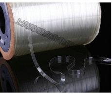 TPU透明橡筋帶