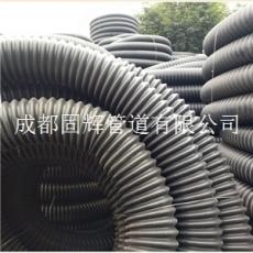 云南碳素波纹管穿线管生产厂家