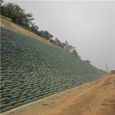 河道治理 土工布生态袋 堤坝 护坡生态袋