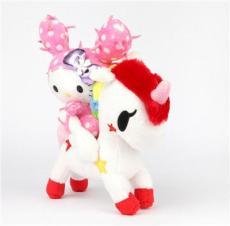 武汉毛绒玩具厂家武汉毛绒玩具生产厂家