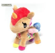 廣州毛絨玩具廠家廣州毛絨玩具生產廠家