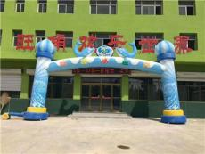 東莞游樂場一卡通消費系統廠家上門安裝