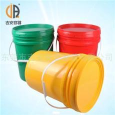 供應20L涂料桶 油漆桶 20升美式桶款式新穎