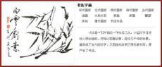 四川成都最好的拍卖公司