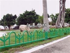 青岛市城市美化护栏