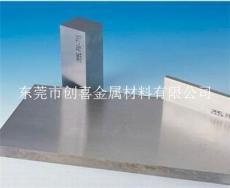 NAK80多少錢一公斤 NAK80硬度 NAK80圓鋼