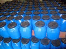 金属切削液防腐剂杀菌剂 乳化油防臭剂