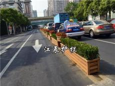 重庆市道路花箱批发