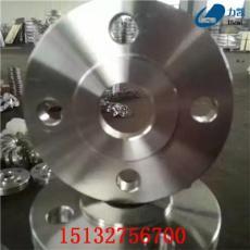 不锈钢法兰生产厂家现货供应304法兰