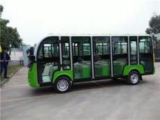 鷹潭旅游觀光車 旅游觀光車價格 幸福綠通