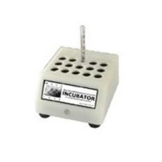 Mesalabs自含式生物指示劑培養儀1510